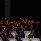 Concert 22 november 2008 041.JPG