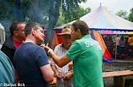 Sportfest_2014_(16_von_93).jpg