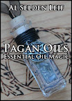 Pagan Oils Essential Oil Magic