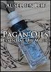 Al Selden Leif - Pagan Oils Essential Oil Magic