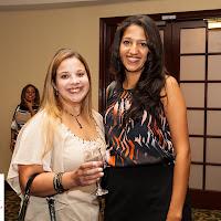 LAAIA 2012 Convention-9467