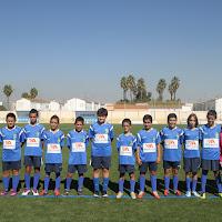 12-11-2011 Presentacion EF Puebla 2011-2012 054