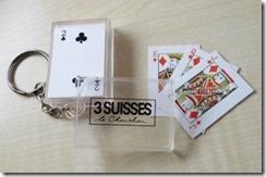 3_Suisses_jeu_de_cartes