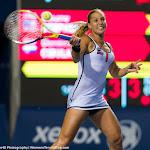 Dominika Cibulkova - 2015 Rogers Cup -DSC_6431.jpg