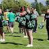 2012 Huskers vs Rams 2 - _DSC6238-1.JPG