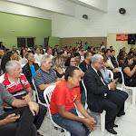 28072016_ReuniãoRegionalRiacho7.jpg