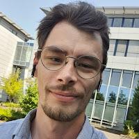 Timo Götzken's avatar