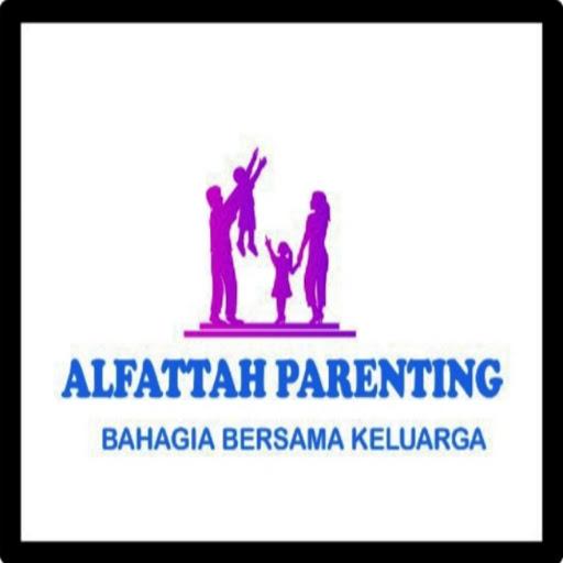 Alfattah Parenting
