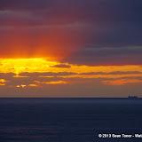 01-04-14 Western Caribbean Cruise - Day 7 - IMGP1135.JPG