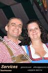 WienerWiesn25Sept15__834 (1024x683).jpg