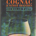 "Nicholas Faith ""The Mitchell Beazley Pocket Guide To Cognac & Other Brandies"", Mitchell Beazley, London 1987.jpg"