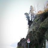 Piran - Vika-0042.jpg
