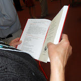 July 08, 2012 Special Anniversary Mass 7.08.2012 - 10 years of PCAAA at St. Marguerite dYouville. - SDC14171.JPG