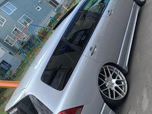 オデッセイ RB2のカスタム事例画像 斉藤さんの2020年08月15日10:42の投稿