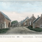 1904_Eerste melkfabriek_BEW.tif