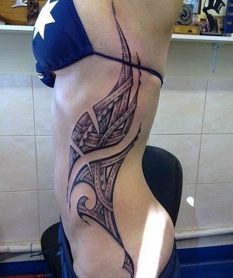 tatuagens_tribais_27