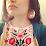 Maribel Gomez's profile photo