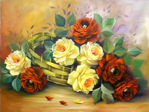 rosas_p21.jpg
