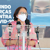 EM OFÍCIO, GOVERNADORA DO RN PEDE A BOLSONARO QUE INCLUA PROFISSIONAIS DA EDUCAÇÃO NAS FASES INICIAIS DA VACINA CONTRA COVID-19