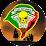 Tche Estradeiros (MG)'s profile photo