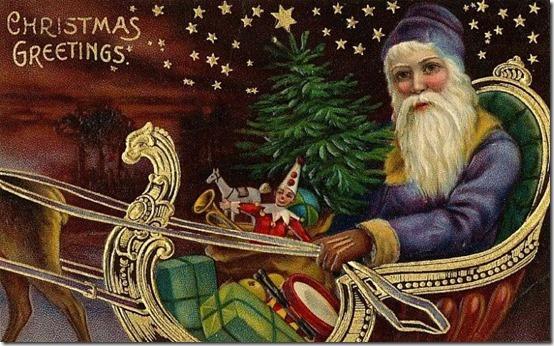 navidad victoriana (1)