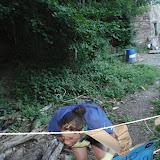 Campaments dEstiu 2010 a la Mola dAmunt - campamentsestiu210.jpg