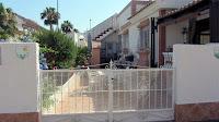 Venta Duplex, Los Narejos, REF JMM - 053