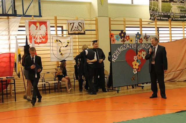 Zakończenie gimnazjum 2012 - IMG_0253_1.JPG