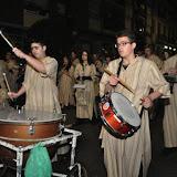 2012-04-29 FIESTA DEL ESCUDO CIEZA