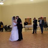 Our Wedding, photos by Joan Moeller - 100_0501.JPG
