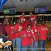 Big Brothers_Big Sisters Bowl for Kids Sake Palace Bowling Lanes Mar. 12, 2011