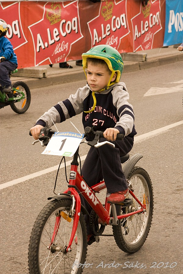 Estonian Cycling Weekend 2010 - img_3897max_.JPG