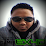 ECHO GECKO's profile photo