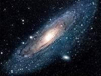 Vũ trụ Phần 1