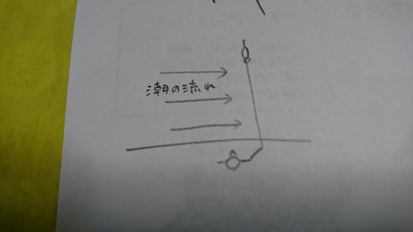 DSC_4471.JPG
