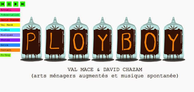 screenshot site ployboy.org