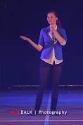 Han Balk Dance by Fernanda-3171.jpg