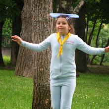 Področni mnogoboj MČ, Ilirska Bistrica 2006 - pics%2B015.jpg