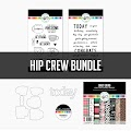 Hip Crew Bundle
