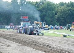 Zondag 22--07-2012 (Tractorpulling) (121).JPG
