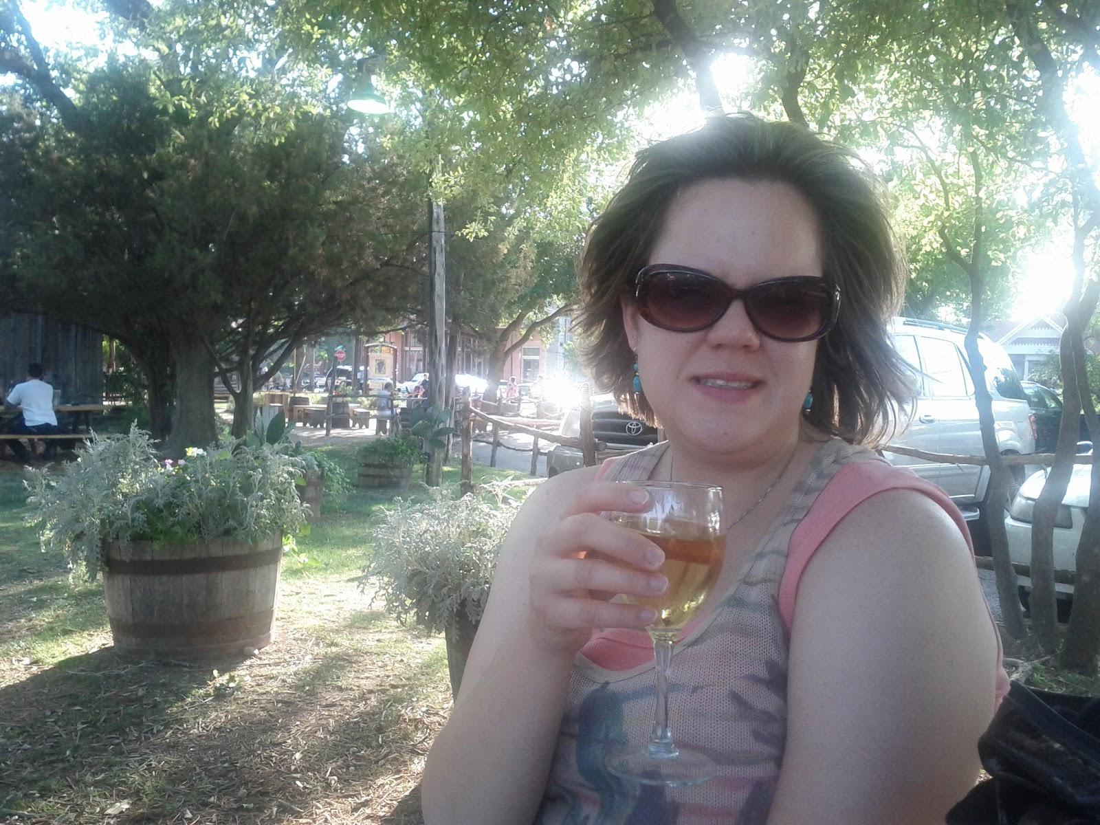 Summer Vacation 2011 - IMG_20110527_183637.jpg