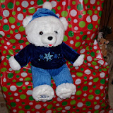 Christmas 2013 - 115_9350.JPG