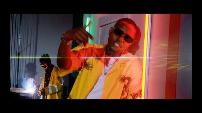 Video | G Nako ft. Maua - Gusanisha | Mp4 Download