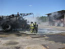 Floyd Farm Service Fire 012.jpg
