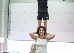 Han Balk Agios Acro met ouders 20140712-0790.jpg