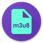 m3u8 Video Downloader