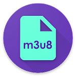 LJ m3u8/mp4 Downloader 1.0.7