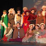 2009 Scrooge  12/12/09 - DSC_3449.jpg