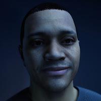 royceadkins