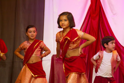 11/11/12 2:46:12 PM - Bollywood Groove Recital. ©Todd Rosenberg Photography 2012